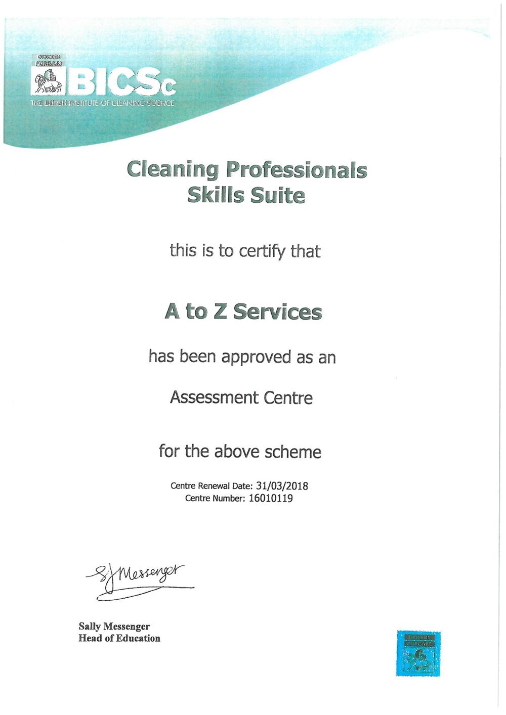 BICS-Certificate-1