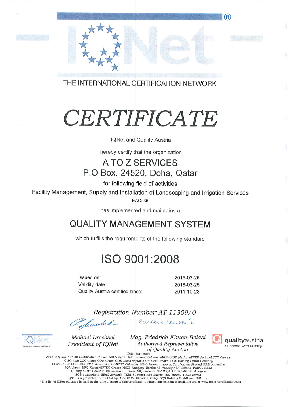 ISO-9001-2008-Certificate2